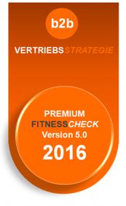 fitness-check_persoenlich_neu