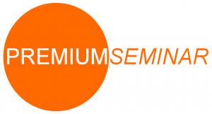 premium_seminar_2016_v1_bf